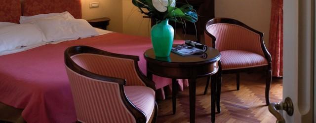 L'idea vincente?L' Hotel Plaza e de Russie conferisce le stanze in base al segno zodiacale