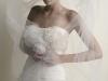 sposa_acquachiara_collezione_2010_001