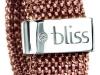bliss_elastic_anello-rosa