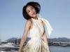 BridgetGreen_114188557ME001_Wu_Xia_Portr_2011-05-15.jpg