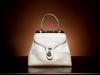 handbag-with-bamboo-detail