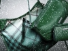hh1186_burberry-giftables_green_1_f3a