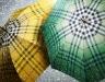 hh1186_burberry-giftables_umbrella_2_f2a