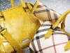 hh1186_burberry-giftables_yellow_1_f4a