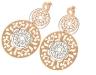 ippocampo-jewels03