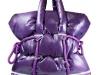 moon-boot-shopping-purple