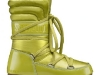 moon-boot-we-shorty_limone_24000900005