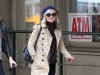 kirsten-dunst-wearing-a-burberry-trench-coat-in-ny-30th-nov-2010-spl230716_0021