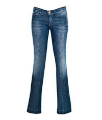 Miss Sixty Jeans Magic