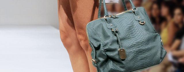 Corniola la nuova borsa di Furla