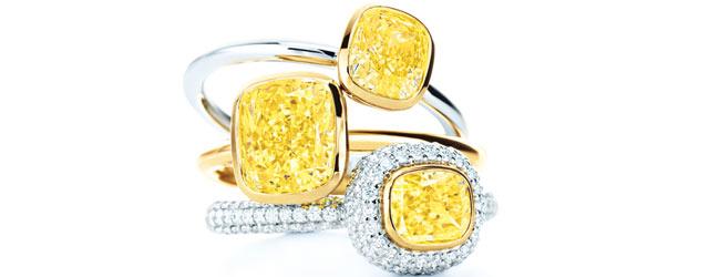 Tiffany&Co. presenta i regali di Natale