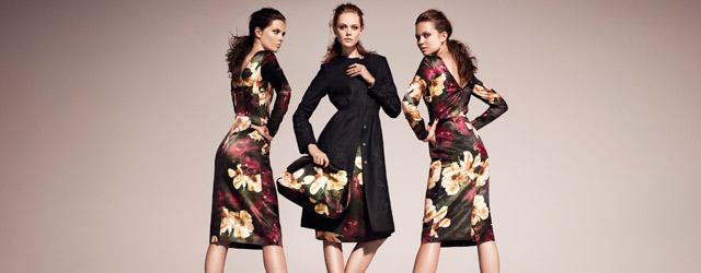 La Conscious Collection di H&M
