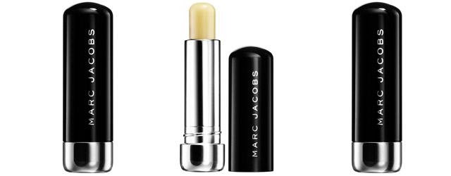 In esclusiva da Sephora il balsamo labbra di Marc Jacobs